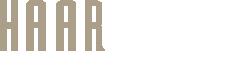 bergau-logo_weiss