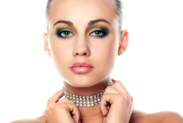 Kosmetik / Haarentfernung